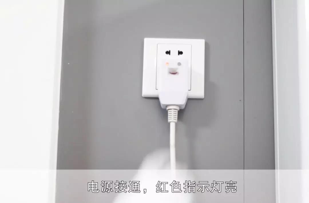 麦迪斯壁挂炉 燃气采暖热水炉 地暖 热水器 MEHDYS中国官方网站